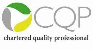 cqi-logo